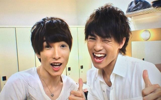 f:id:kotaoshigoto:20150906155045j:plain