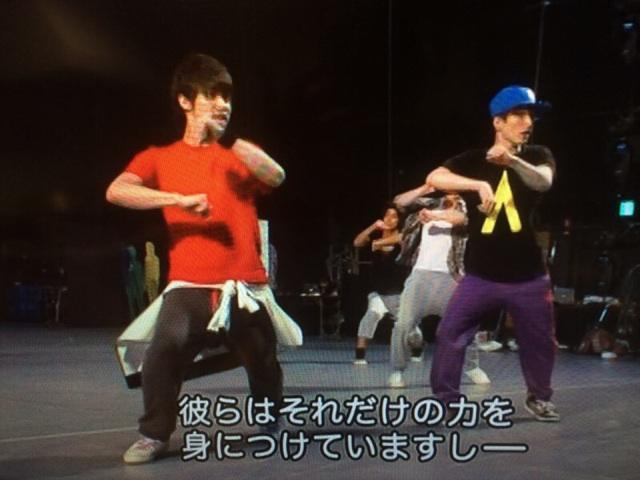 f:id:kotaoshigoto:20150906155259j:plain