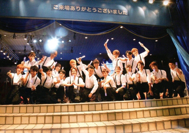 f:id:kotaoshigoto:20150906165931j:plain