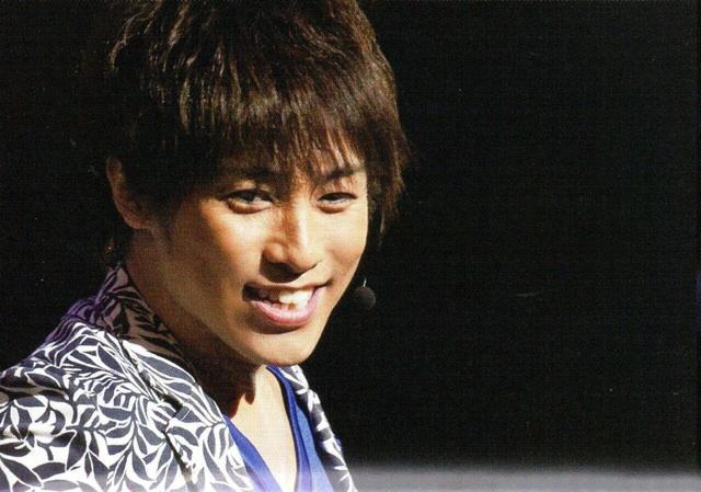f:id:kotaoshigoto:20150906170008j:plain