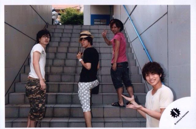 f:id:kotaoshigoto:20150912105816j:plain
