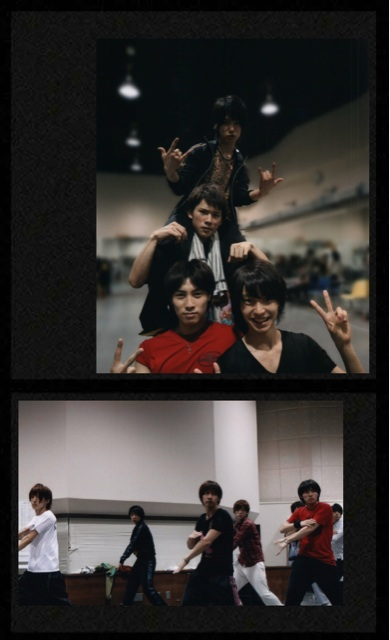 f:id:kotaoshigoto:20150913002227j:plain