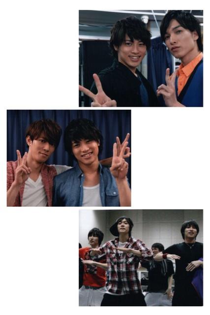 f:id:kotaoshigoto:20150913012735j:plain
