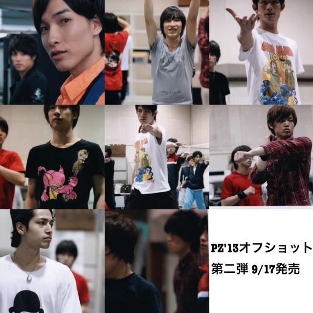 f:id:kotaoshigoto:20150913012758j:plain