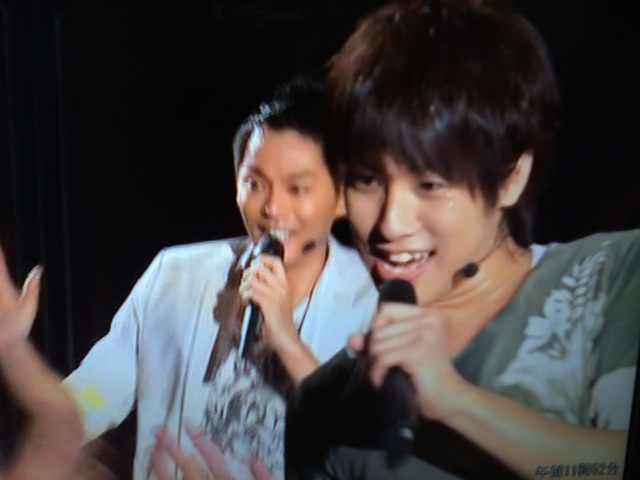 f:id:kotaoshigoto:20150913210836j:plain
