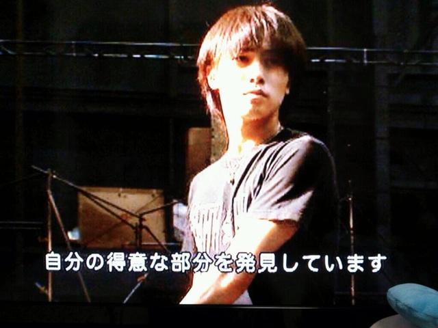 f:id:kotaoshigoto:20150913211136j:plain