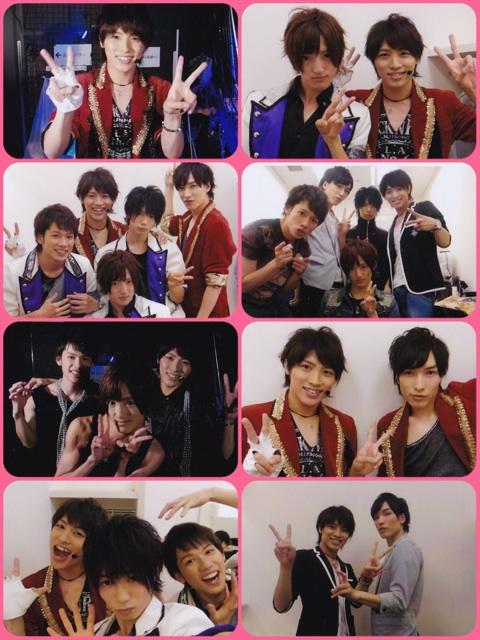 f:id:kotaoshigoto:20150914015423j:plain