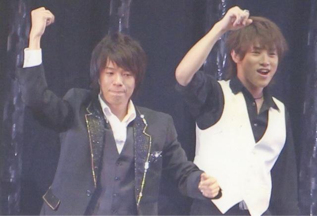 f:id:kotaoshigoto:20150927153610j:plain