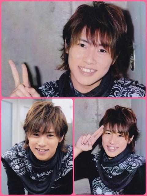 f:id:kotaoshigoto:20151003185955j:plain