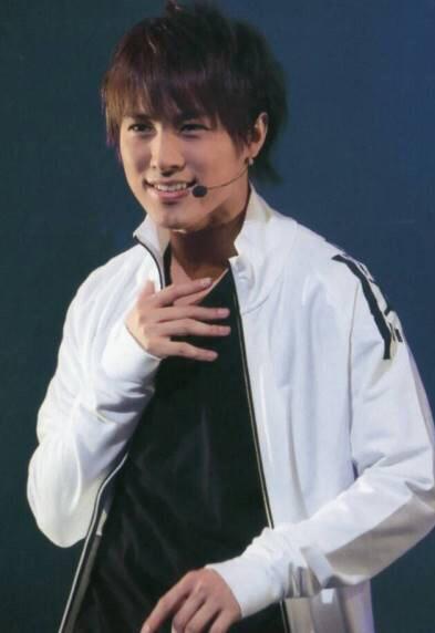 f:id:kotaoshigoto:20151015001825j:plain