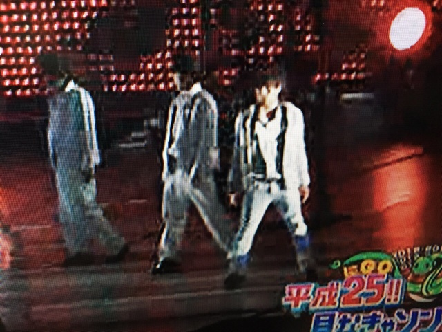 f:id:kotaoshigoto:20151015011325j:plain