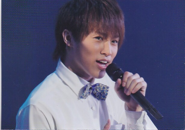 f:id:kotaoshigoto:20151015021808j:plain