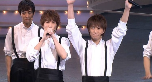 f:id:kotaoshigoto:20151015164417j:plain