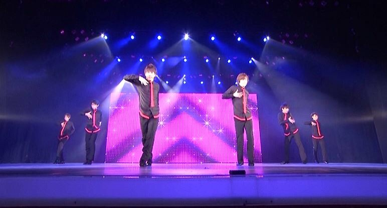 f:id:kotaoshigoto:20151022103142j:plain