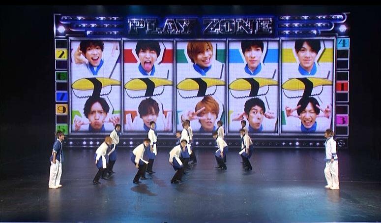 f:id:kotaoshigoto:20151022103625j:plain