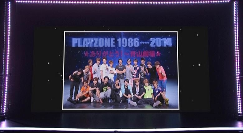 f:id:kotaoshigoto:20151022105123j:plain
