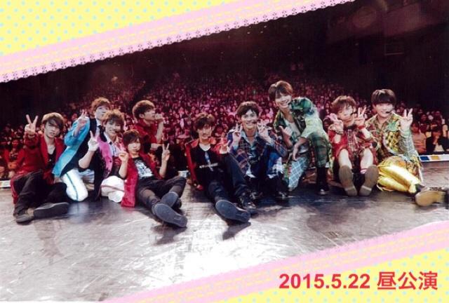 f:id:kotaoshigoto:20151030035250j:plain