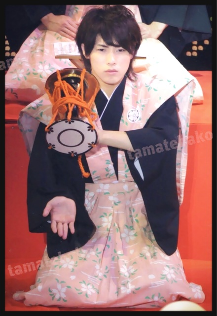 f:id:kotaoshigoto:20151113113334j:plain