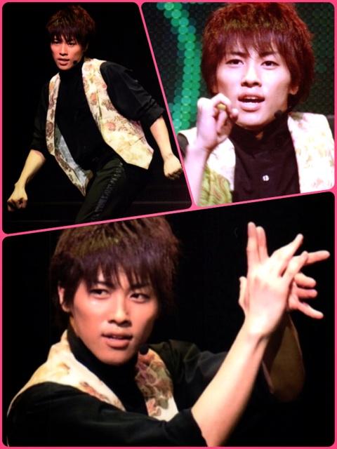 f:id:kotaoshigoto:20151116184154j:plain