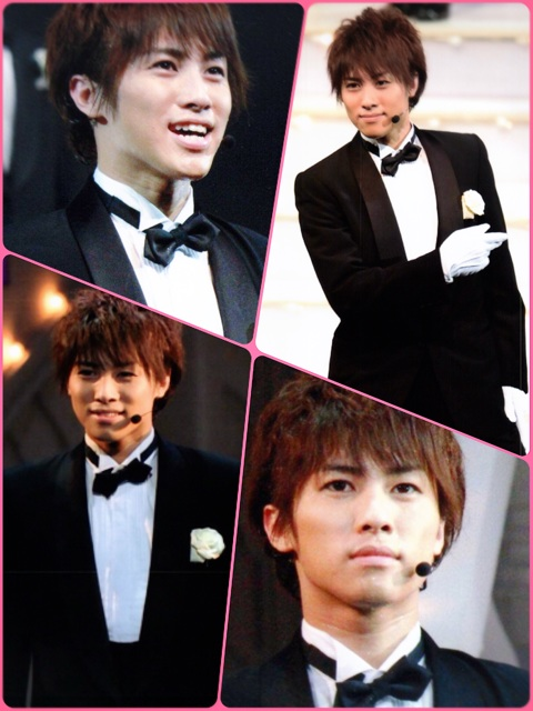 f:id:kotaoshigoto:20151116184745j:plain
