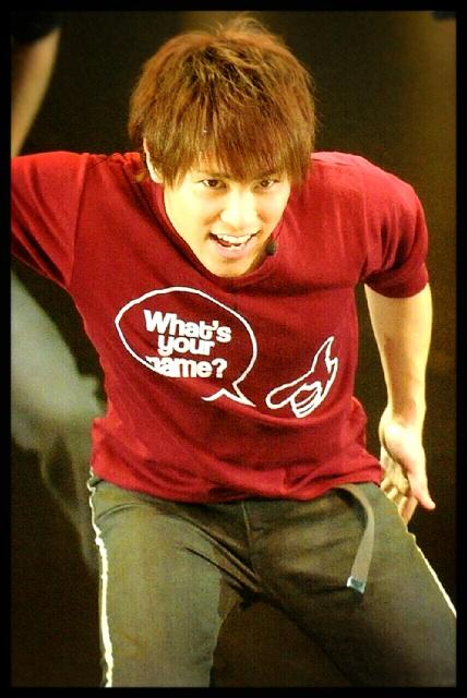 f:id:kotaoshigoto:20151118030241j:plain