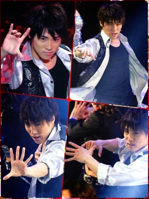 f:id:kotaoshigoto:20151120003528j:plain