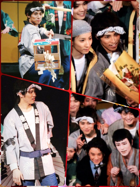 f:id:kotaoshigoto:20151120003554j:plain
