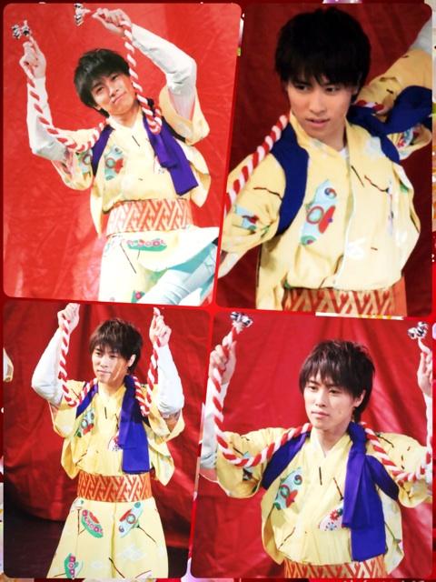 f:id:kotaoshigoto:20151120004529j:plain