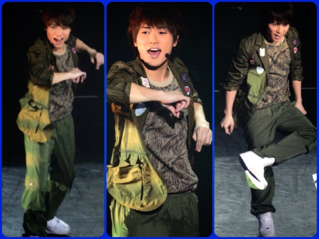 f:id:kotaoshigoto:20151124024043j:plain