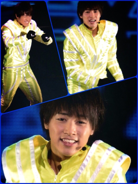 f:id:kotaoshigoto:20151124024201j:plain