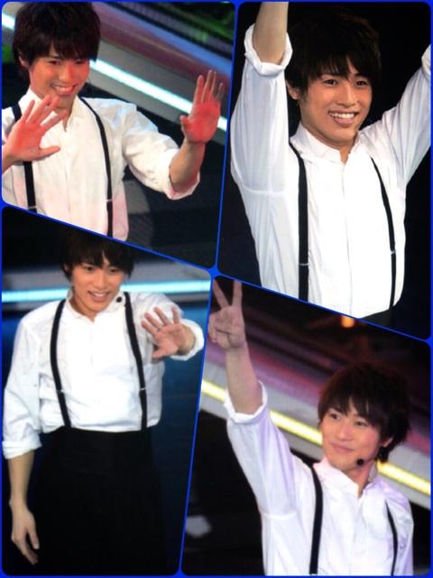 f:id:kotaoshigoto:20151124024438j:plain