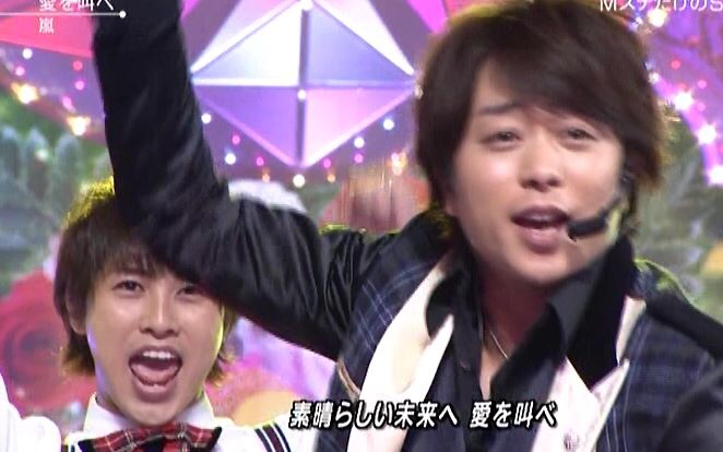 f:id:kotaoshigoto:20151226023535j:plain