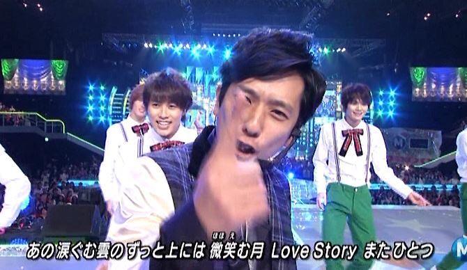 f:id:kotaoshigoto:20151226023559j:plain