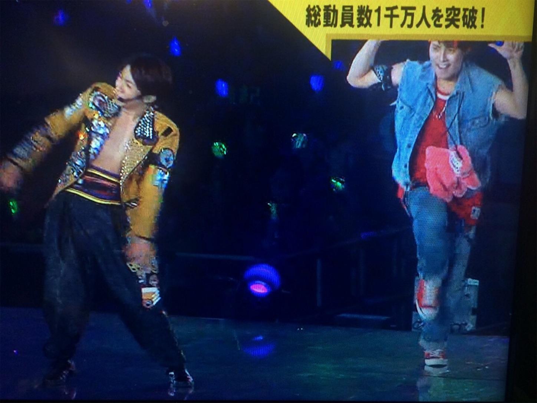 f:id:kotaoshigoto:20151228091653j:image