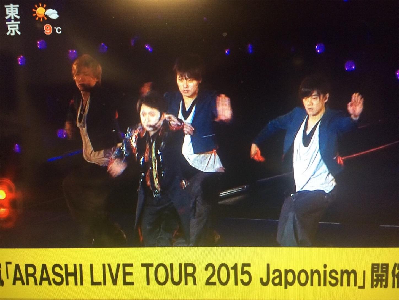 f:id:kotaoshigoto:20151228091702j:image