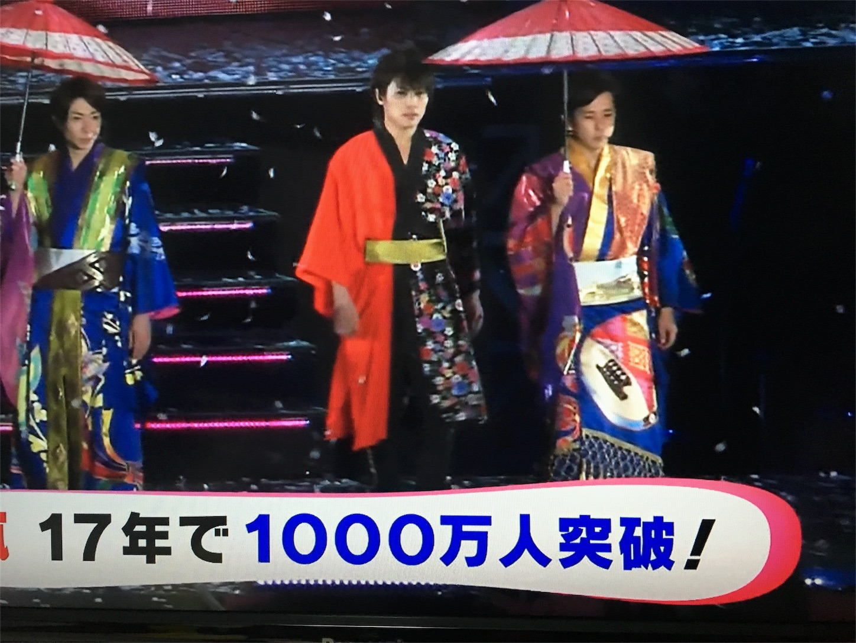 f:id:kotaoshigoto:20151229090832j:image
