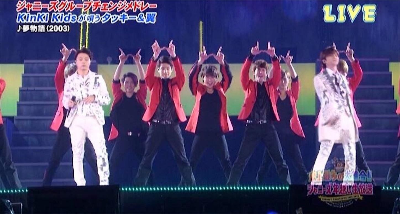 f:id:kotaoshigoto:20160102132824j:image