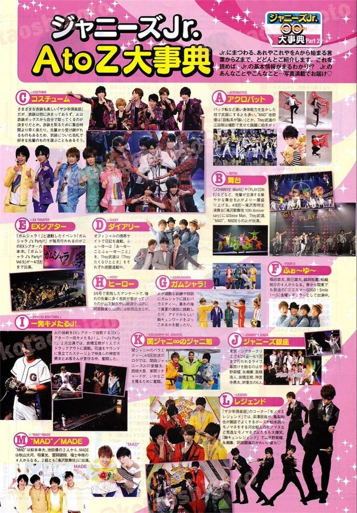 f:id:kotaoshigoto:20160204023743j:image
