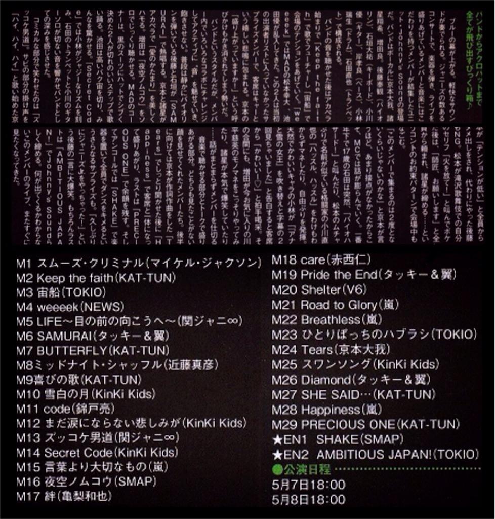 f:id:kotaoshigoto:20160214093709j:image