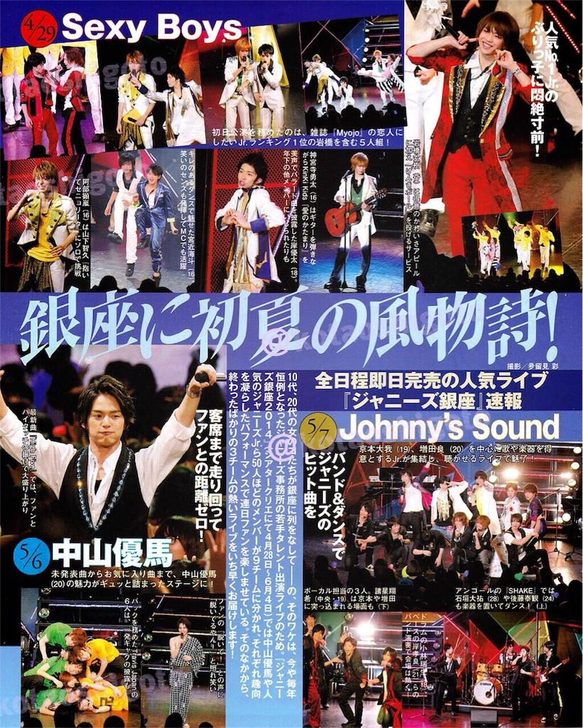 f:id:kotaoshigoto:20160214100628j:image