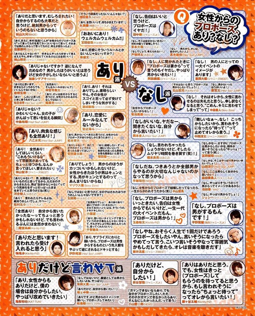 f:id:kotaoshigoto:20160216102142j:plain