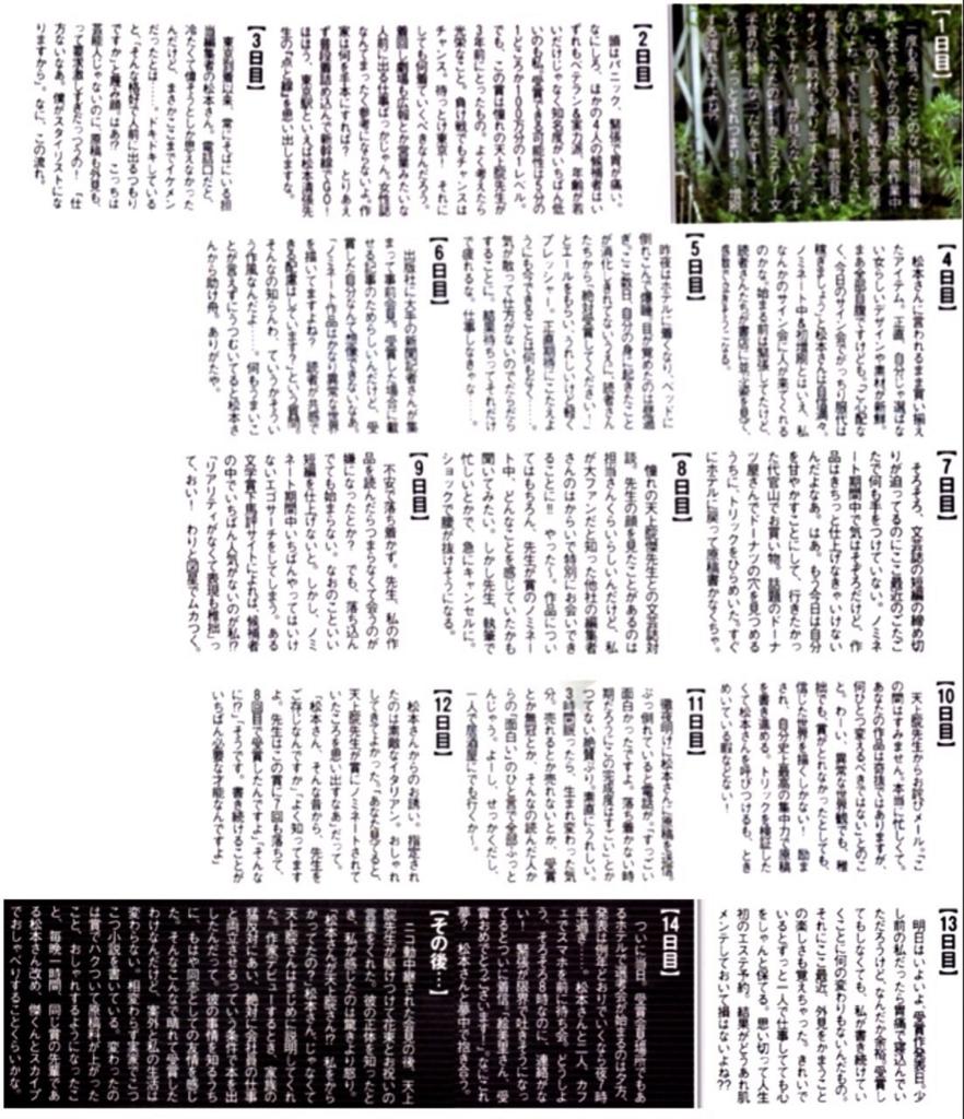 f:id:kotaoshigoto:20160224015656j:plain