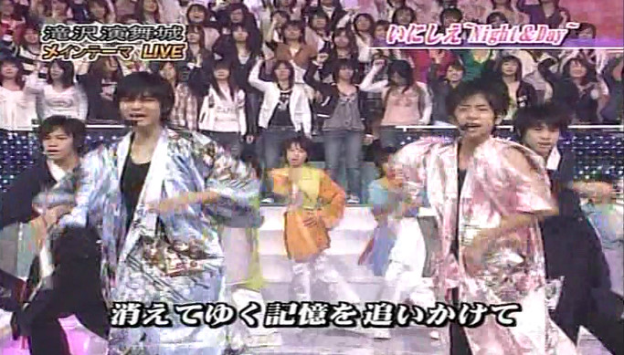 f:id:kotaoshigoto:20160305065900j:plain