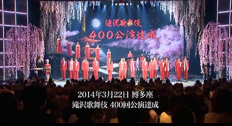 f:id:kotaoshigoto:20160308025026j:plain