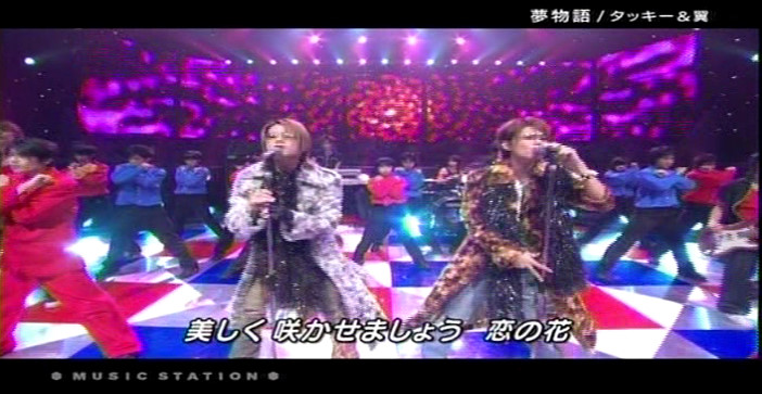 f:id:kotaoshigoto:20160404035933j:plain