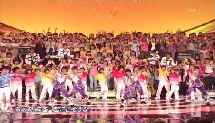 f:id:kotaoshigoto:20160405045637j:plain