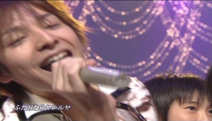 f:id:kotaoshigoto:20160405045705j:plain