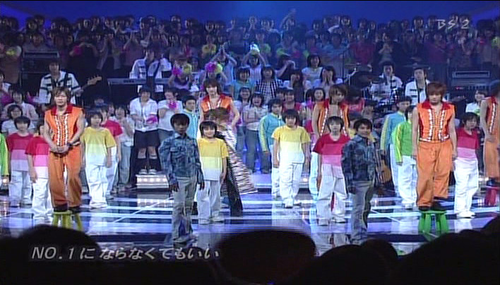 f:id:kotaoshigoto:20160405045912j:plain