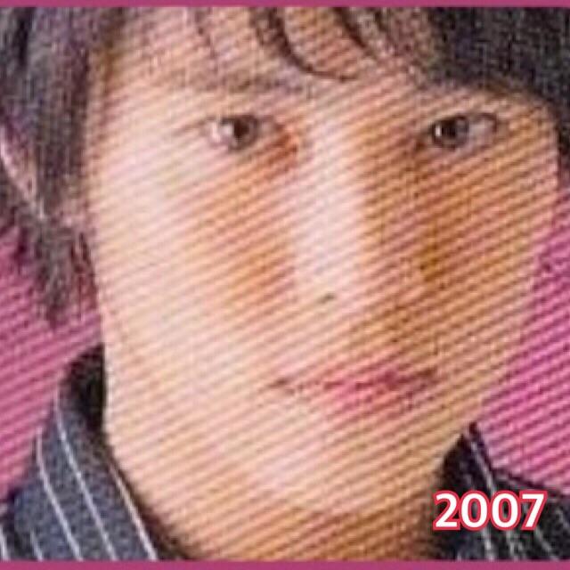 f:id:kotaoshigoto:20160411235825j:plain