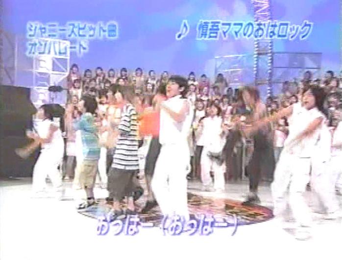 f:id:kotaoshigoto:20160417113818j:plain